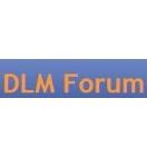 DLM Forum & Moreq2