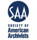 Society of the American Archivists