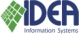 IDEA Information Systems